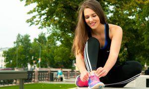 ¿Cómo saber si estás en forma o necesitas entrenar?