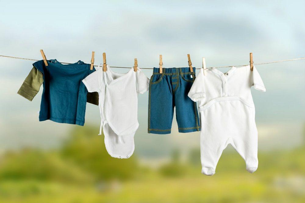 lavar ropa lavadora