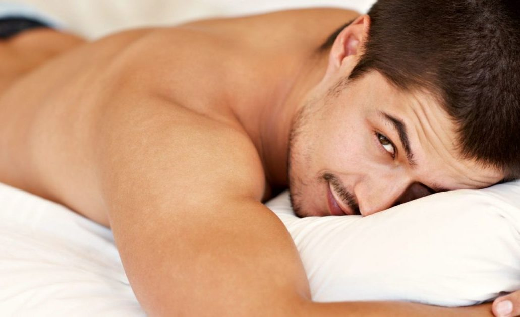 examen medico para detectar vph en hombres