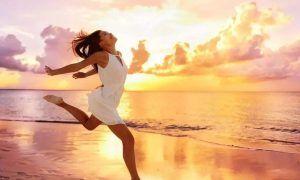 Vivir más y mejor, cambios que deberías hacer en tu vida