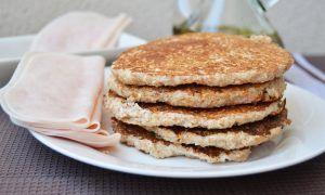 desayunos saludables para hacer en casa