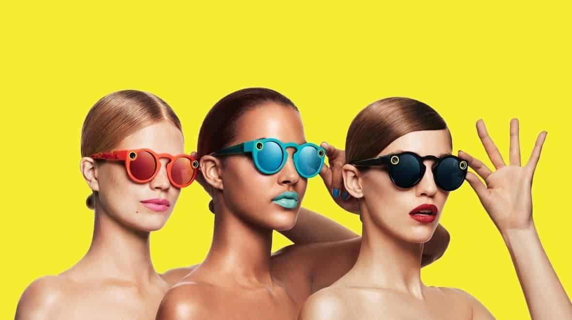modelos de gafas de sol que arrasarán en 2019