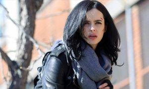 Series de Netflix protagonizadas por mujeres que tienes que ver
