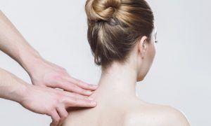 Consejos para que cuides tu espalda