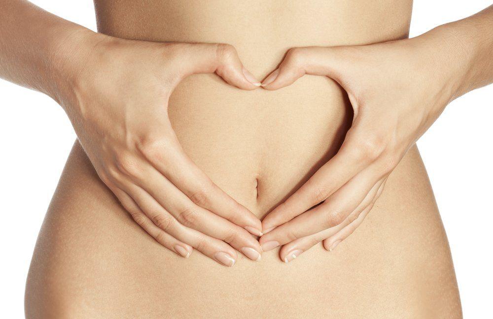 la importancia de cuidar tu salud