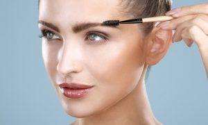 5 trucos para depilar las cejas y que luzcan perfectas