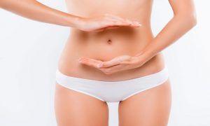 Segundo mes de embarazo: el embrión cobra vida