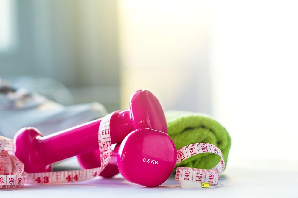 como mantener tu peso ideal