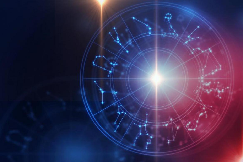 características únicas de cada signo del zodiaco