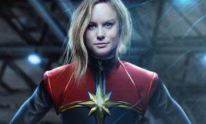 Comics de Marvel con mujeres protagonistas que deberías leer