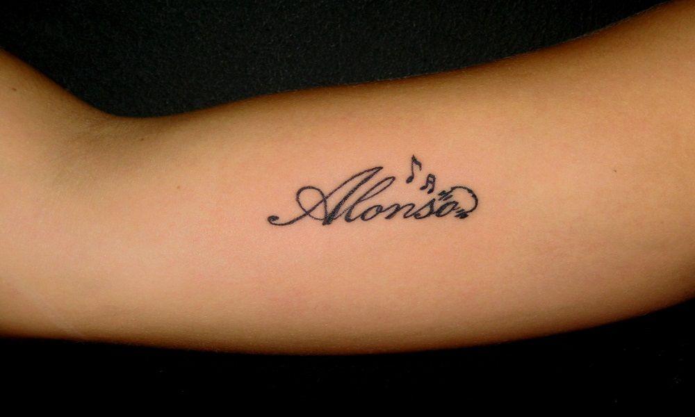 Ideas Para Tatuajes Pequeños De Los Que No Te Arrepentirás