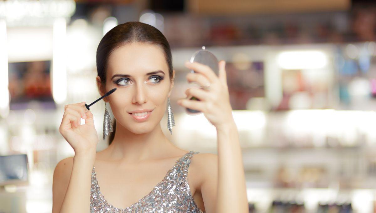 Los tipos de maquillaje que más se van a llevar en 2019