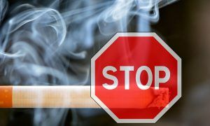 cómo afecta el tabaco a tu vida diaria