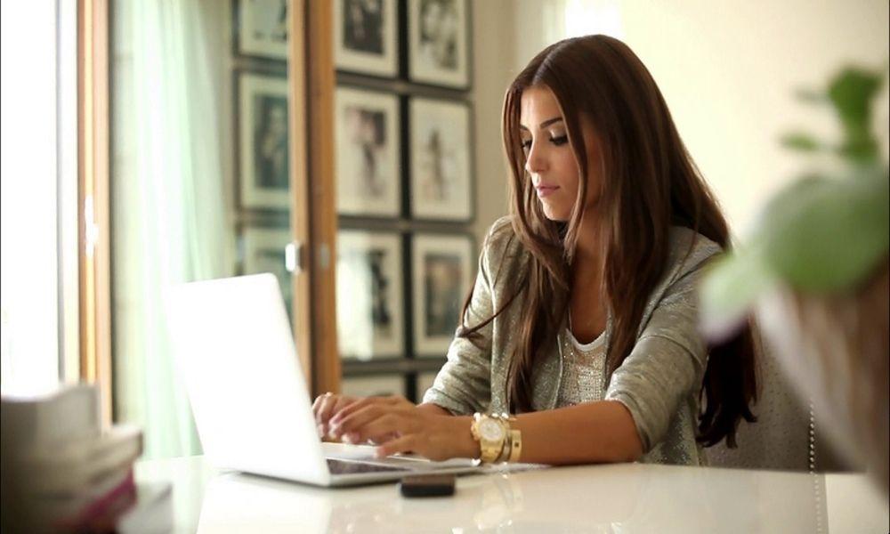 Aumentar la productividad en el trabajo