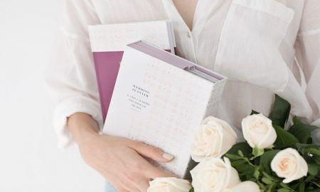 servicios imprescindibles para tu boda