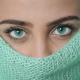 Cuidados antiedad para la piel, rutinas especiales para después de los 40