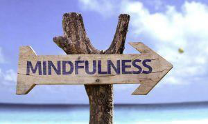 Mindfulness ¿Qué es y por qué deberías empezar a practicarlo?
