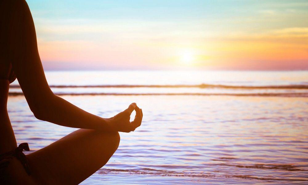 mindfulness concentración