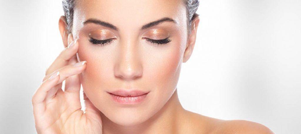 cuidados antiedad para la piel