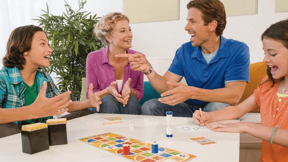 Juegos educativos para regalar en navidad a los más pequeños
