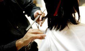 ¿Cada cuánto tiempo deberías cortarte el pelo para tenerlo sano?