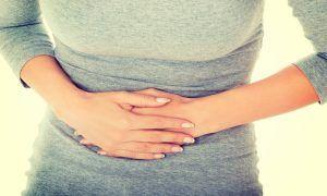 Aliviar el ardor de estómago