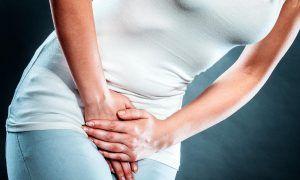 Absceso de bartolino ¿Qué es y cuál es su tratamiento?