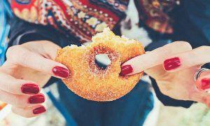 reducir tu colesterol malo