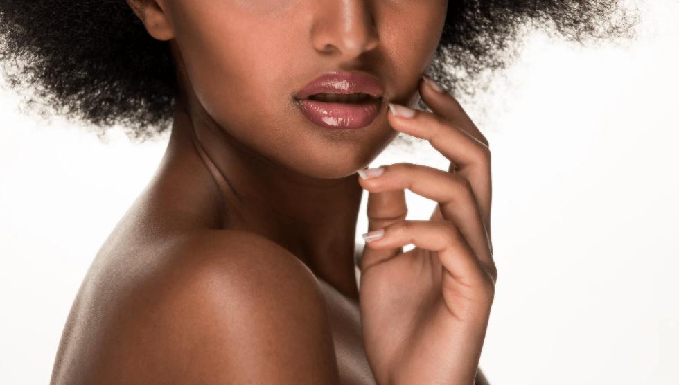 consejos de belleza femenina
