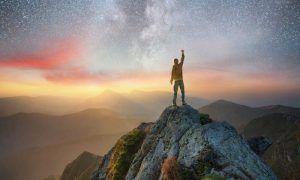 Estoicismo ¿Qué es y cómo seguir esta filosofía?