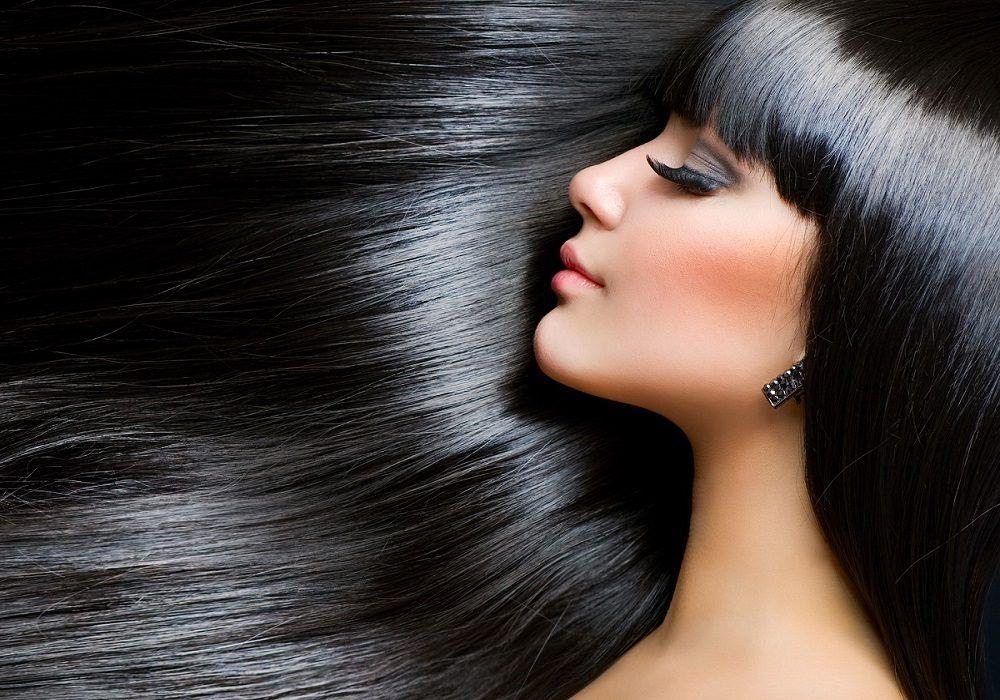 color de cabello negro tinta