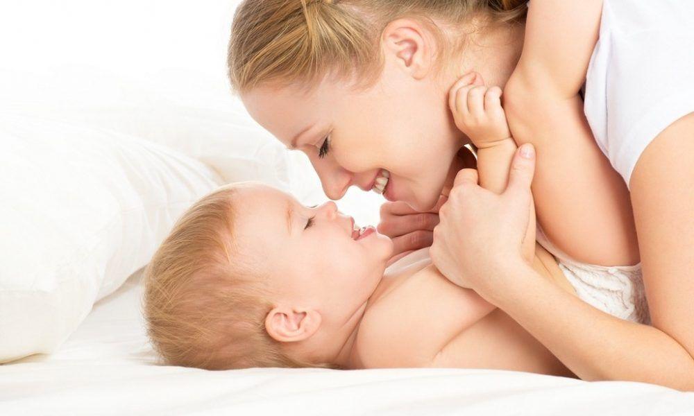 aliviar los mocos de tu bebé