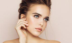 Belleza femenina: consejos y cuidados para lucir radiante