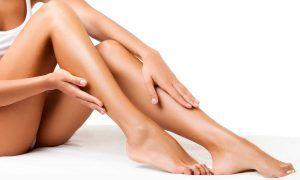 ¿Qué tipos de depilación sanitaria existen y cuáles son mejores?