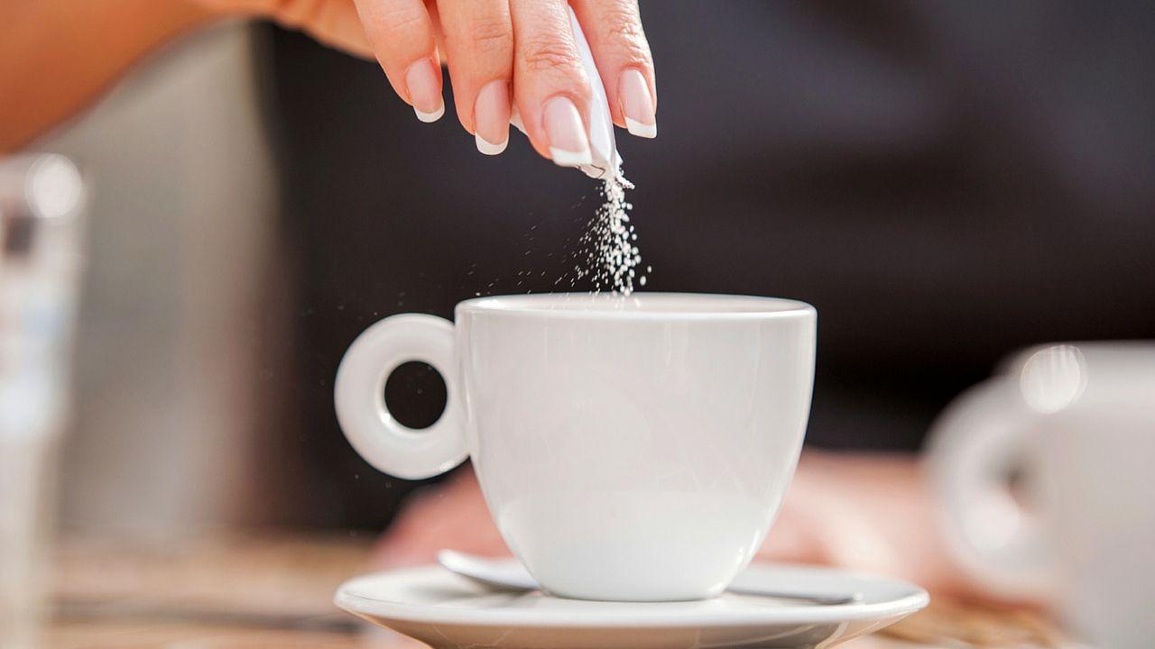 Alternativas al azúcar blanco