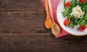 Ayuno intermitente ¿Es saludable y efectivo para la pérdida de peso?