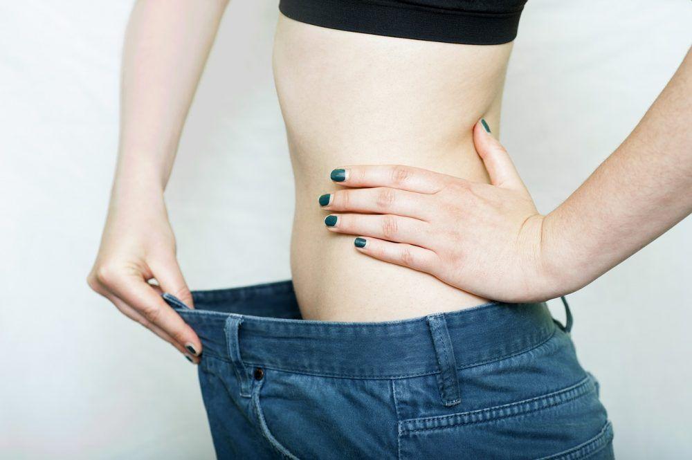 Las dietas bajas en grasa no siempre son saludables