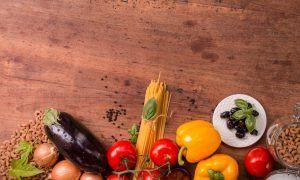 ¿Qué impacto tiene la dieta vegetariana en el medio ambiente?