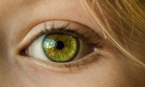 Conoce cuáles son las ventajas del uso de lentillas