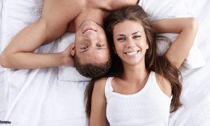 Todo lo que debes saber de la potencia masculina y como incrementarla