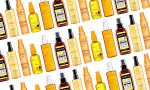 Protector solar para el pelo ¿Cuál es la mejor opción para no dañarlo?
