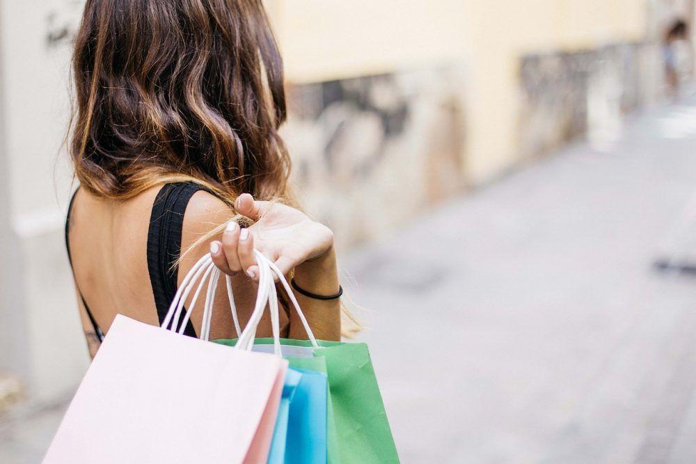 Compras organizadas