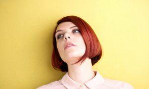 9 consejos para mejorar tu autoestima y sentirte mejor contigo misma