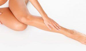 El éxito de la depilación laser: todo lo que tienes que saber