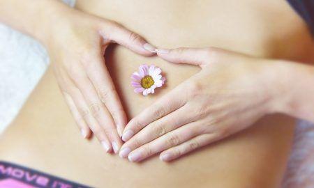 recuperar la flora intestinal