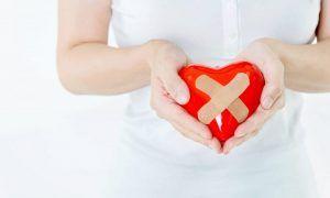 Cuidar de tu corazón a través de la alimentación