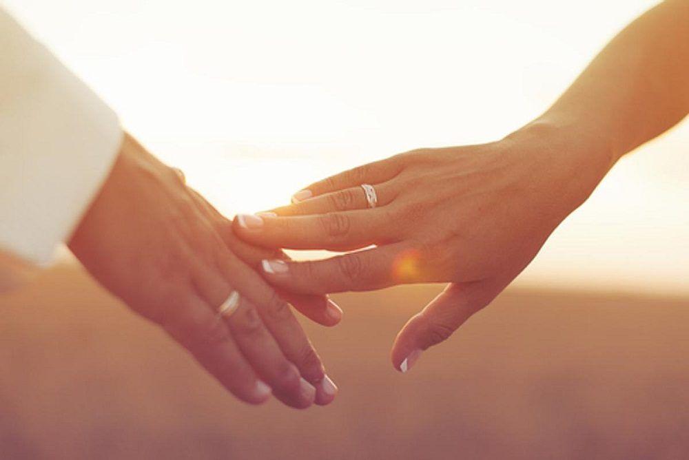 terminar relación de pareja