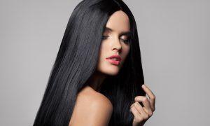 Tratamiento de Keratina para el cabello ¿Qué es y para qué sirve?
