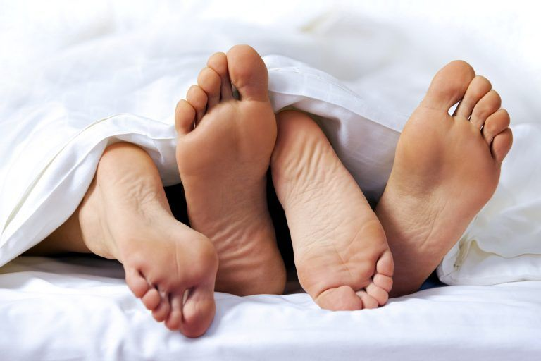 curiosidades interesantes sobre las relaciones de pareja