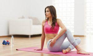El equipo básico de fitness para entrenar en casa y donde quieras